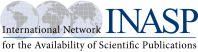 International Network for the Availability of Scientific Publications