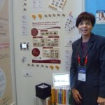 Beyond the print — exploring the poster session at IFLA