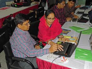 Bangladesh-editors