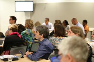 Publishers for Development: principles, partnerships, responsible business