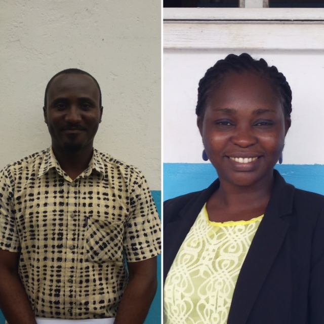 In their own words: CSTC Trainers Discuss VakaYiko's EIPM Course