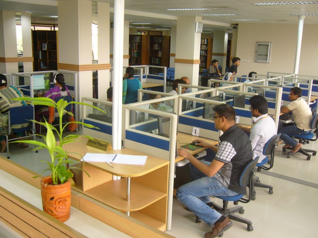 Challenges of facilitating research access in Bangladesh
